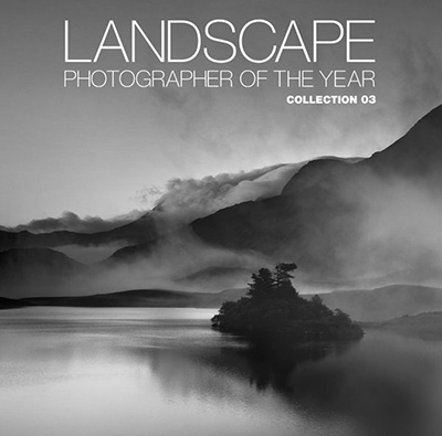 2009 LANDSCAPE PHOTOGRAPHER OF THE YEAR